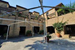 Immobile commerciale - Lotto 0 - Punta Ala, Castiglione Della Pescaia - GR