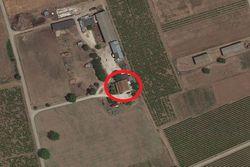 Immobile residenziale - Lotto 2 - Macerone - RM - Lotto 13793 (Asta 13793)