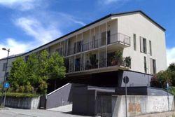 Immobile commerciale   Lotto     Azzate   VA - Lot 13797 (Auction 13797)