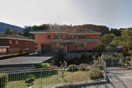 Immagine n0 - Immobile residenziale - Lotto 0 - Omegna - VB - Asta 13805