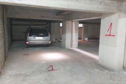 Posto auto coperto (Sub 248) in palazzina - Lotto 13818 (Asta 13818)