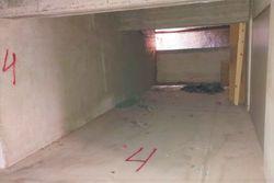Posto auto coperto (Sub 256) in palazzina - Lotto 13822 (Asta 13822)