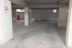 Posto auto coperto (Sub 270) in palazzina - Lotto 13825 (Asta 13825)