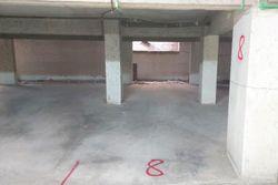 Posto auto coperto (Sub 271) in palazzina - Lotto 13826 (Asta 13826)