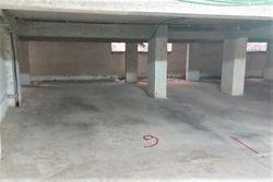 Posto auto coperto (Sub 272) in palazzina - Lotto 13827 (Asta 13827)