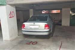 Posto auto coperto (Sub 274) in palazzina - Lotto 13828 (Asta 13828)