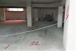 Posto auto coperto (Sub 275) in palazzina - Lotto 13829 (Asta 13829)