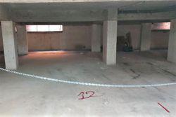 Posto auto coperto (Sub 276) in palazzina - Lotto 13830 (Asta 13830)