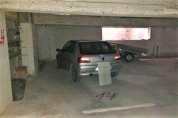 Posto auto coperto (Sub 279) in palazzina - Lotto 13832 (Asta 13832)