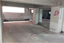 Posto auto coperto (Sub 286) in palazzina - Lotto 13835 (Asta 13835)