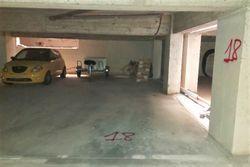Posto auto coperto (Sub 287) in palazzina - Lotto 13836 (Asta 13836)
