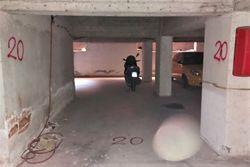 Posto auto coperto (Sub 289) in palazzina - Lotto 13838 (Asta 13838)