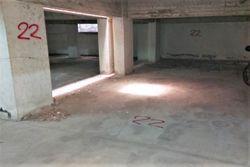Posto auto coperto (Sub 291) in palazzina - Lotto 13840 (Asta 13840)