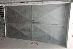 Posto auto coperto (Sub 311) in palazzina - Lotto 13843 (Asta 13843)