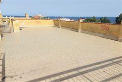 Lastrico solare (Sub 75) in palazzina - Lotto 13845 (Asta 13845)