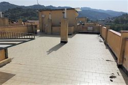 Lastrico solare (Sub 77) in palazzina - Lotto 13847 (Asta 13847)