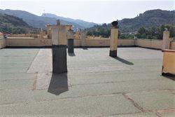 Lastrico solare (Sub 243) in palazzina - Lotto 13849 (Asta 13849)