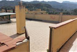 Lastrico solare (Sub 246) in palazzina - Lotto 13850 (Asta 13850)