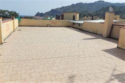 Lastrico solare (Sub 247) in palazzina - Lotto 13851 (Asta 13851)