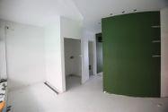 Immagine n0 - Negozio e magazzino in palazzina residenziale - Asta 13852