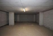 Immagine n1 - Negozio e magazzino in palazzina residenziale - Asta 13852