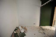 Immagine n4 - Negozio e magazzino in palazzina residenziale - Asta 13852