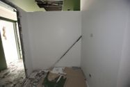 Immagine n5 - Negozio e magazzino in palazzina residenziale - Asta 13852