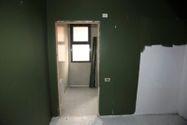 Immagine n6 - Negozio e magazzino in palazzina residenziale - Asta 13852