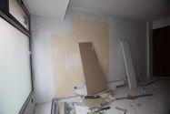 Immagine n8 - Negozio e magazzino in palazzina residenziale - Asta 13852