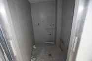 Immagine n9 - Negozio e magazzino in palazzina residenziale - Asta 13852