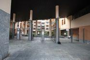 Immagine n11 - Negozio e magazzino in palazzina residenziale - Asta 13852