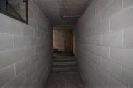 Immagine n15 - Negozio e magazzino in palazzina residenziale - Asta 13852