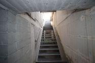 Immagine n16 - Negozio e magazzino in palazzina residenziale - Asta 13852