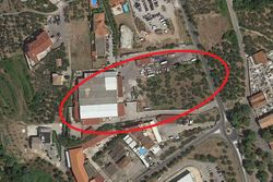 Immobile residenziale - Lotto 1 - Montecorvino Rovella - SA - Lotto 13860 (Asta 13860)