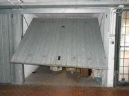 Immagine n0 - Box auto in complesso direzionale/commerciale - Asta 1387