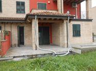 Immagine n0 - Appartamento con giardino e garage (interno 3) - Asta 1388