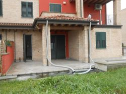 Apartment with garden and garage  internal    - Lot 1388 (Auction 1388)