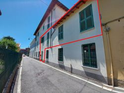 First floor apartment   Lot   - Lot 13887 (Auction 13887)