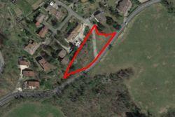Terreno edificabile residenziale di 2.398 mq - Lotto 13891 (Asta 13891)