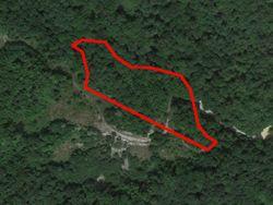 Terreno ex cava di 6407 mq - Lotto 13893 (Asta 13893)