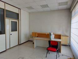 Ufficio in complesso prevalentemente residenziale – sub 3 - Lotto 13894 (Asta 13894)