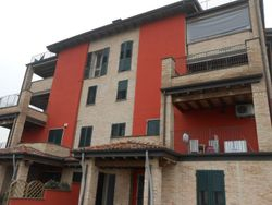 Apartment with roof garden and garage - Lote 1390 (Subasta 1390)