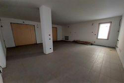Ufficio in costruzione (sub 514) in centro storico - Lotto 13910 (Asta 13910)