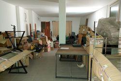 Ufficio in costruzione (sub 515) in centro storico - Lotto 13911 (Asta 13911)