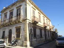 Part of a residential building - Lote 1392 (Subasta 1392)