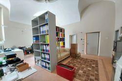 Ufficio piano terra (sub 691) in complesso storico - Lotto 13923 (Asta 13923)