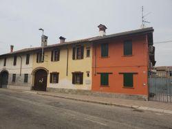 Appartamento su due livelli - Lotto 13928 (Asta 13928)