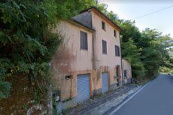 Immobile residenziale - Lotto 1 - Lucca - LU - Lotto 13929 (Asta 13929)