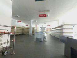 Commercial premises in a tourist complex  sub     - Lot 13938 (Auction 13938)