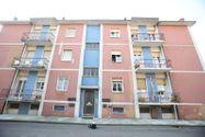Immagine n0 - Appartamento al piano secondo e cantina/garage - Asta 1394